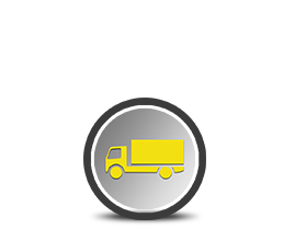 Categorie Transport et Logistique