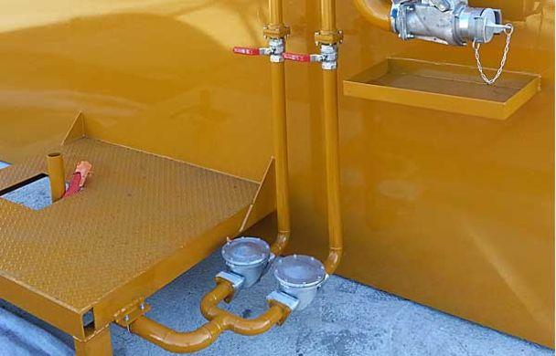 Clapet anti siphon lafon automatic technologies - Clapet anti siphon fonctionnement ...