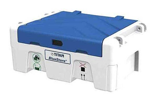 cuve adblue bluetruckmaster 200 litres 230v automatic. Black Bedroom Furniture Sets. Home Design Ideas
