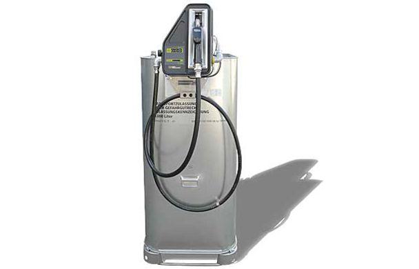 cuve diesel hdt eco box vt 1000 litres automatic. Black Bedroom Furniture Sets. Home Design Ideas