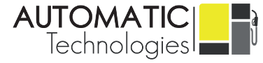 Automatic Technologie logo
